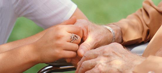 etablissement-dhebergement-pour-personnes-agees-dependantes