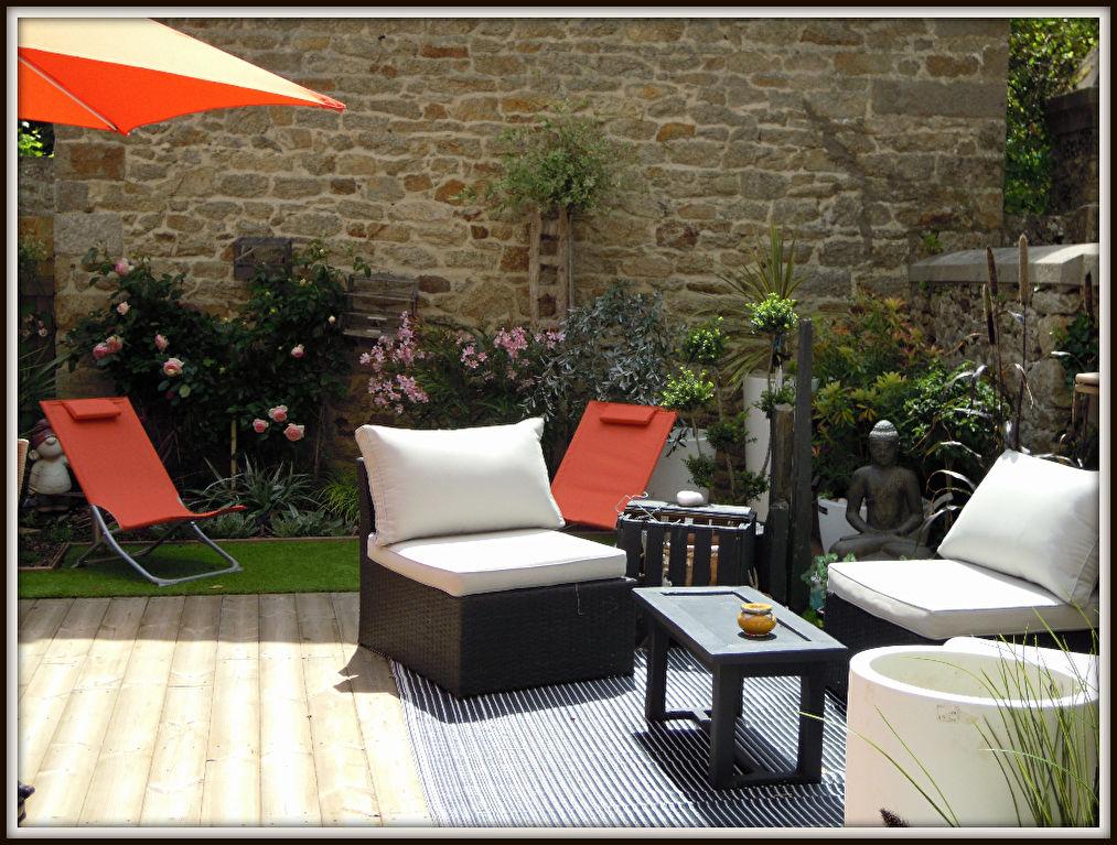 achat appartement nice r novation appartement francis roux. Black Bedroom Furniture Sets. Home Design Ideas