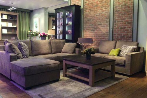meubles patin s canap s duvivier francis roux. Black Bedroom Furniture Sets. Home Design Ideas