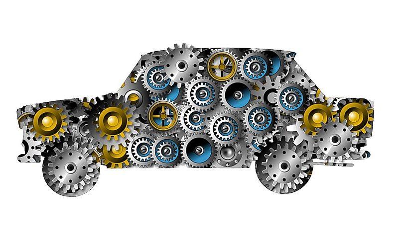 pieces-detachees-auto