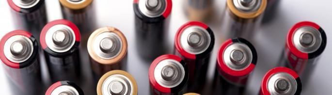 reconditionnement-batterie