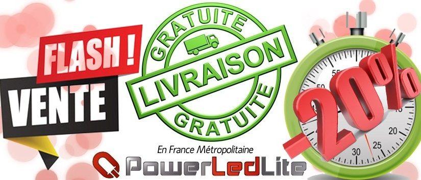 led-auto