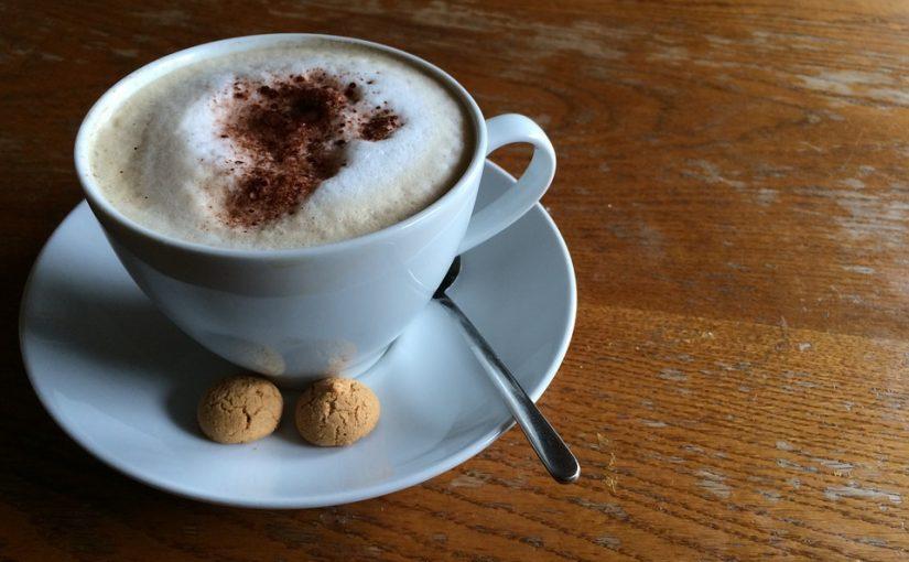 machine-cafe-expresso