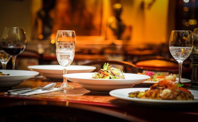 restaurants-nice