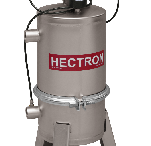 filtration-industrielle