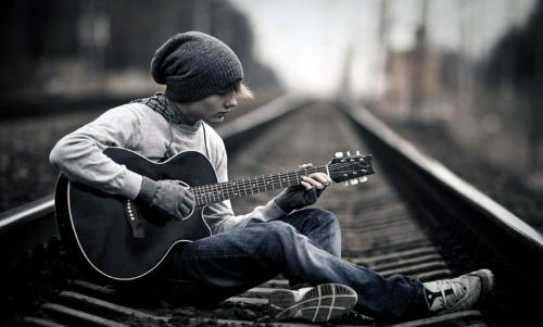 riffs-de-guitare