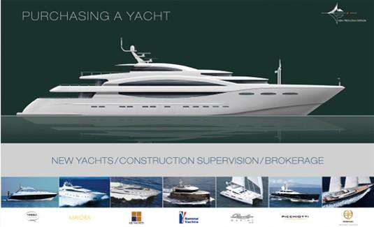yacht-a-vendre