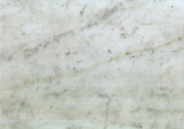 traitement-marbre