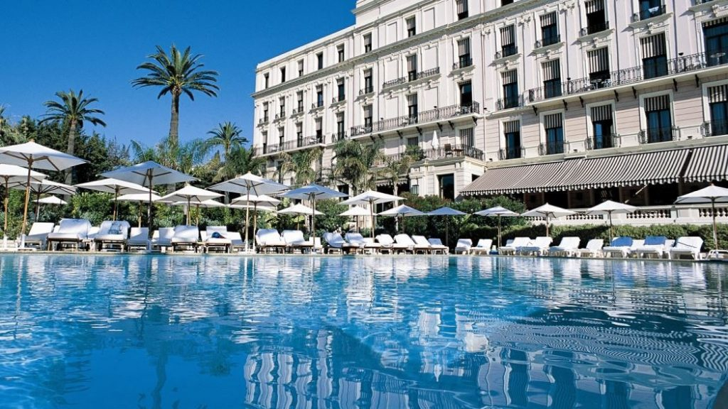 hotel-luxe-nice
