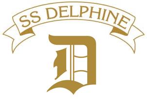 histoire ss delphine