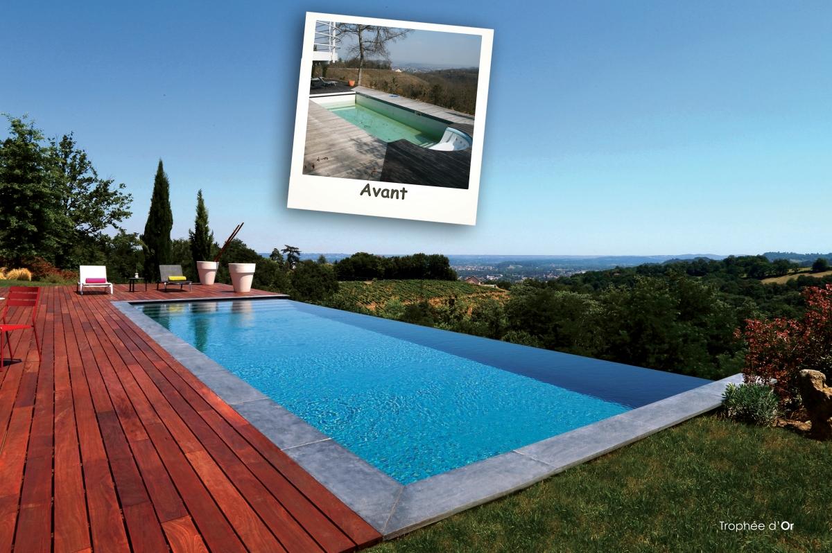pisciniste nice les bons plans de francis roux. Black Bedroom Furniture Sets. Home Design Ideas