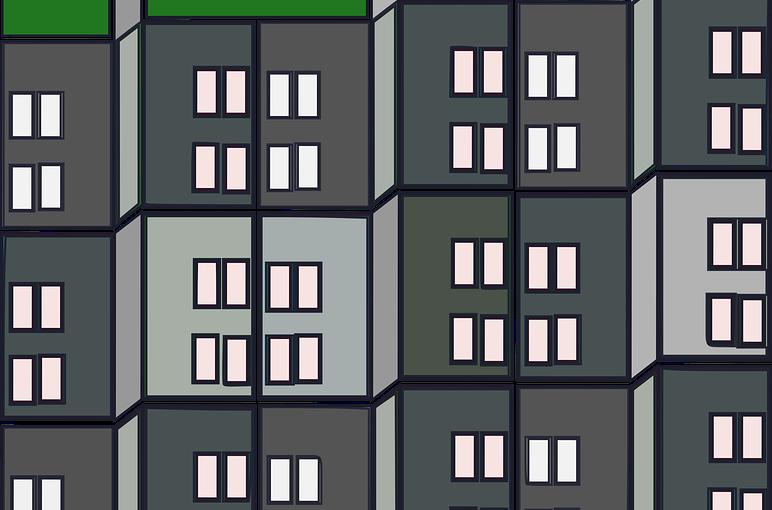 Achat de maisons ou appartements à Nice