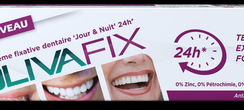 Porteurs d'appareils dentaires