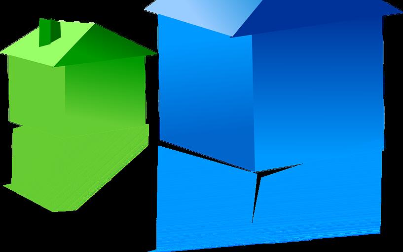 Vente ou achat de maison comment choisir son agent for Arnaque achat maison