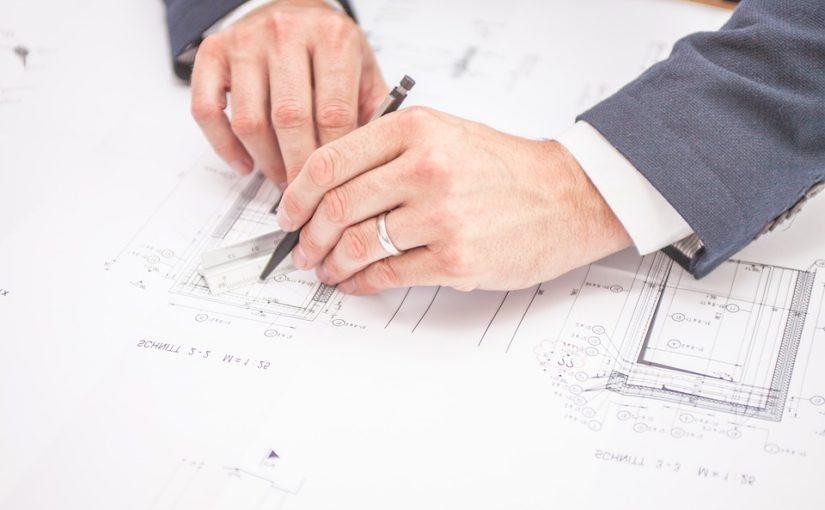 Ne pas minimiser le budget de construction de maison