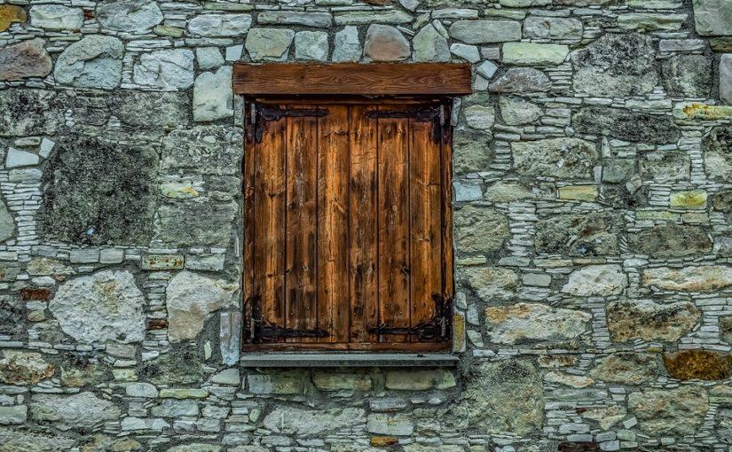 Les avantages d'une construction maison en pierre