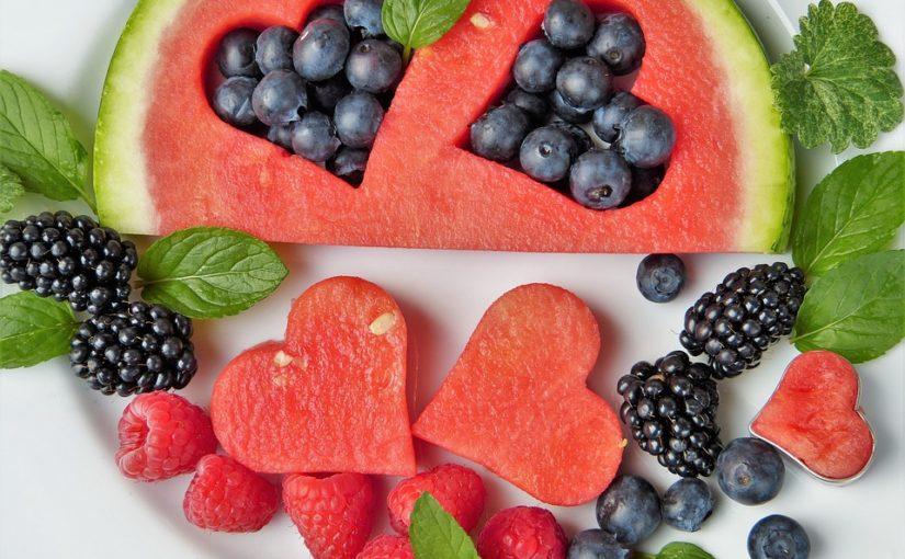 Pourquoi faire un régime sans gluten ?
