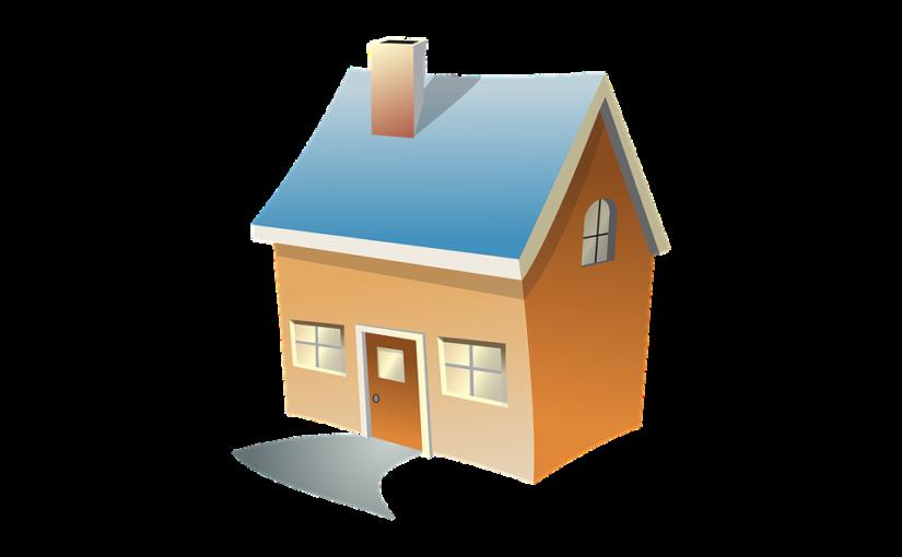 Pourquoi le marché immobilier est-il saisonnier ?