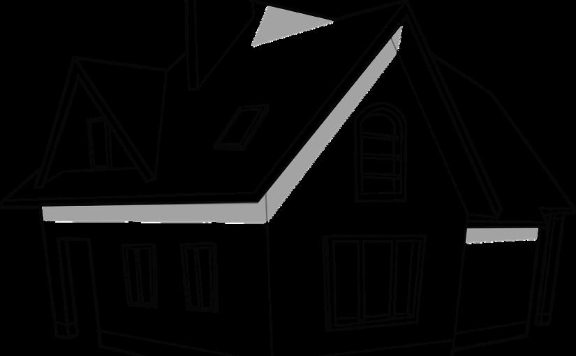 tout savoir sur l 39 activit du march immobilier les bons plans de francis roux. Black Bedroom Furniture Sets. Home Design Ideas